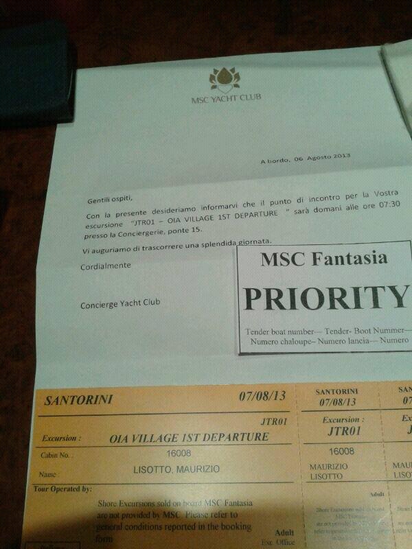2013/08/06 MSC Fantasia KATAKOLON OLIMPIA-uploadfromtaptalk1375821081276-jpg