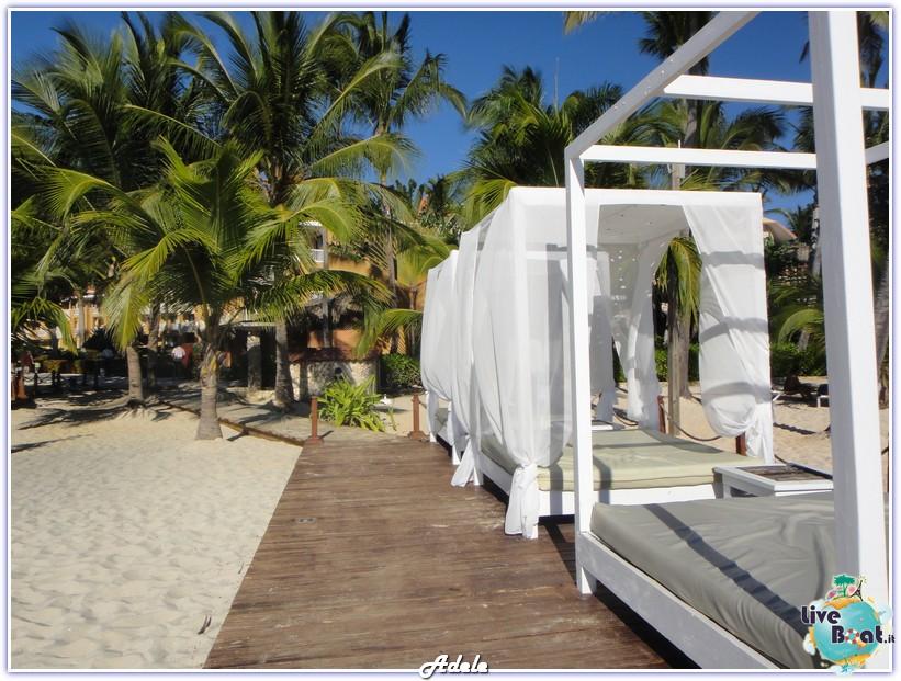 """""""Le Perle del caribe"""" Costa Mediterranea 30/01/11-06/02/11-foto-bayahibe-leperledelcaribe-forumcrociereliveboat-4-jpg"""