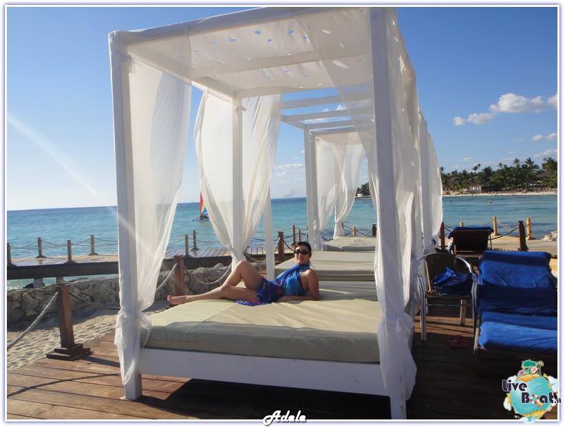 """""""Le Perle del caribe"""" Costa Mediterranea 30/01/11-06/02/11-foto-bayahibe-leperledelcaribe-forumcrociereliveboat-5-jpg"""