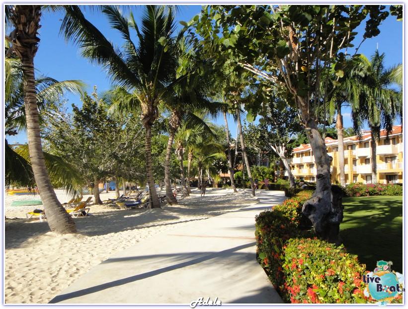 """""""Le Perle del caribe"""" Costa Mediterranea 30/01/11-06/02/11-foto-bayahibe-leperledelcaribe-forumcrociereliveboat-6-jpg"""