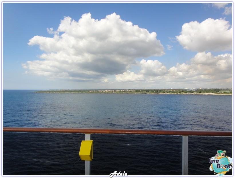 """""""Le Perle del caribe"""" Costa Mediterranea 30/01/11-06/02/11-foto-repubblicadominicana-leperledelcaribe-forumcrociereliveboat-jpg"""