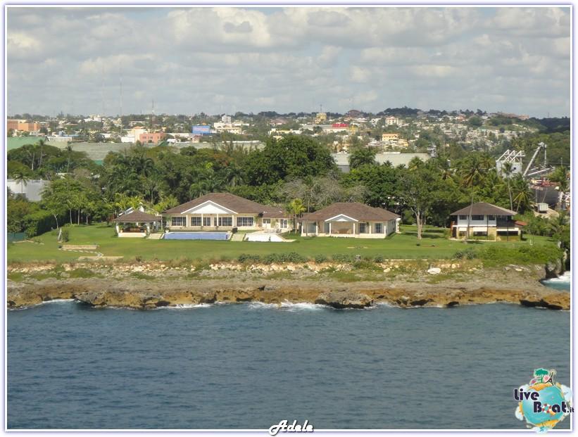 """""""Le Perle del caribe"""" Costa Mediterranea 30/01/11-06/02/11-foto-repubblicadominicana-leperledelcaribe-forumcrociereliveboat-2-jpg"""