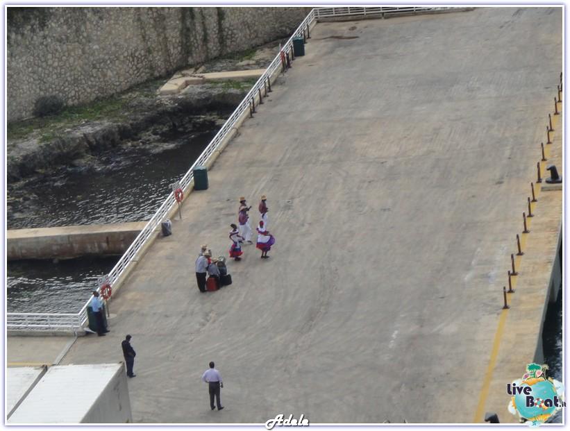 """""""Le Perle del caribe"""" Costa Mediterranea 30/01/11-06/02/11-foto-repubblicadominicana-leperledelcaribe-forumcrociereliveboat-3-jpg"""