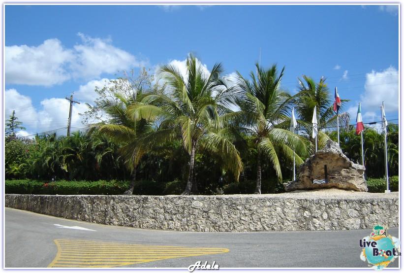 """""""Le Perle del caribe"""" Costa Mediterranea 30/01/11-06/02/11-foto-repubblicadominicana-leperledelcaribe-forumcrociereliveboat-4-jpg"""