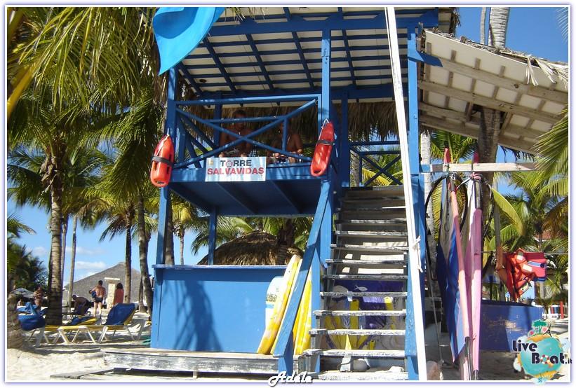 """""""Le Perle del caribe"""" Costa Mediterranea 30/01/11-06/02/11-foto-bayahibe-leperledelcaribe-forumcrociereliveboat-9-jpg"""