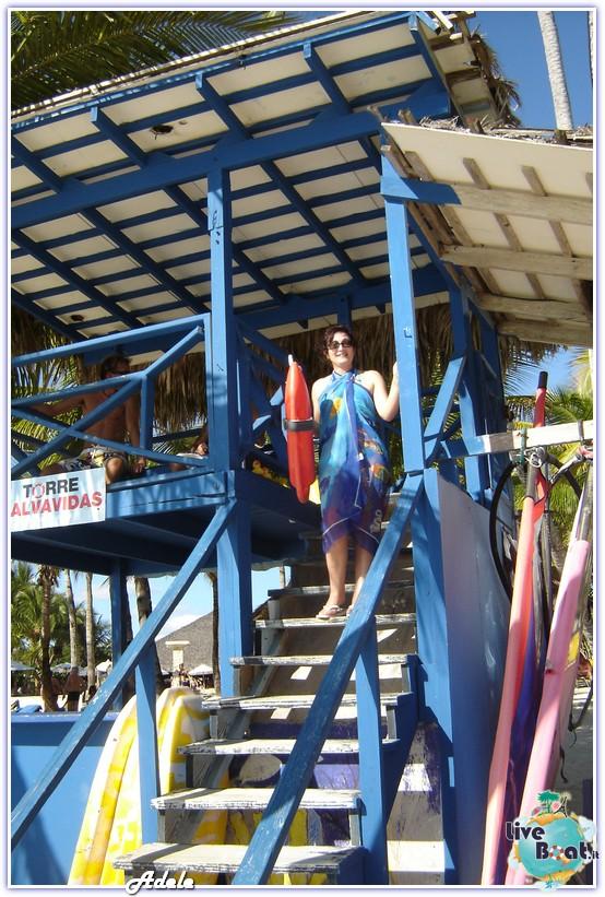"""""""Le Perle del caribe"""" Costa Mediterranea 30/01/11-06/02/11-foto-bayahibe-leperledelcaribe-forumcrociereliveboat-10-jpg"""