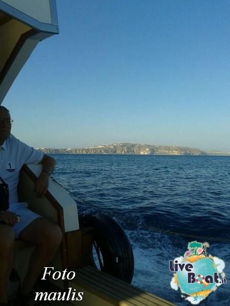 2013/08/07 MSC Fantasia SANTORINI-2foto-liveboat-msc-fantasia-santorini-jpg