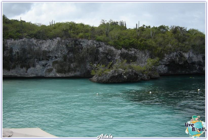 """""""Le Perle del caribe"""" Costa Mediterranea 30/01/11-06/02/11-foto-catalina-leperledelcaribe-forumcrociereliveboat-2-jpg"""