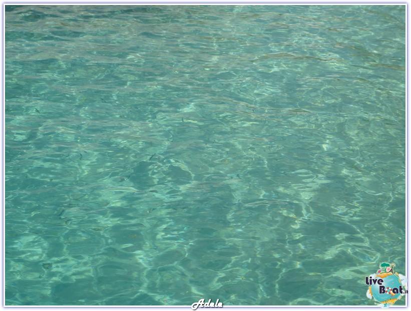 """""""Le Perle del caribe"""" Costa Mediterranea 30/01/11-06/02/11-foto-catalina-leperledelcaribe-forumcrociereliveboat-5-jpg"""