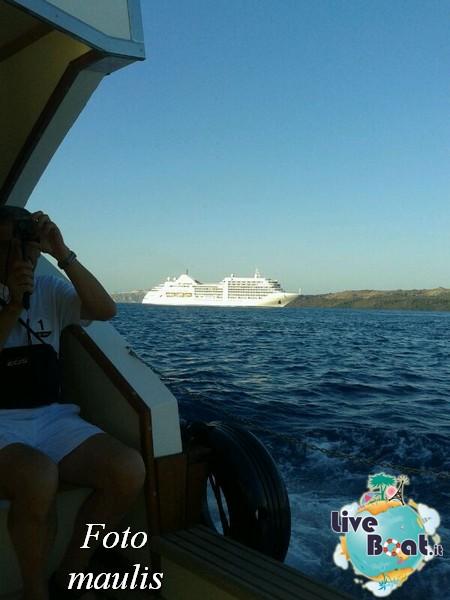 2013/08/07 MSC Fantasia SANTORINI-3foto-liveboat-msc-fantasia-santorini-jpg