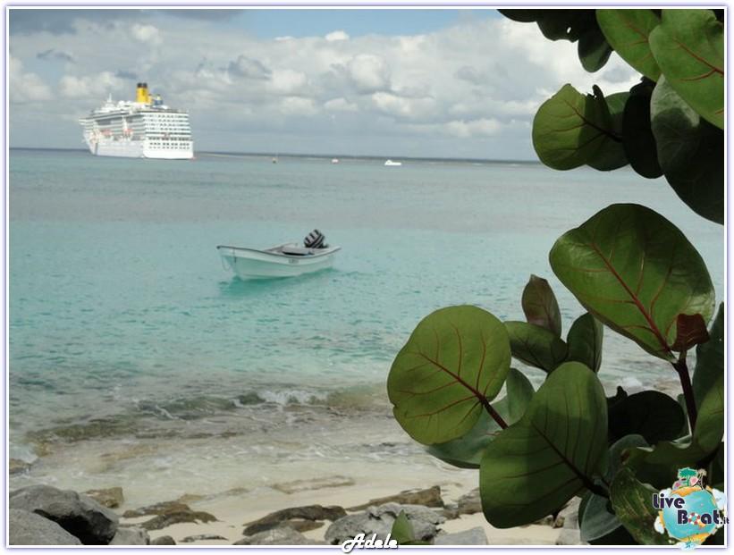 """""""Le Perle del caribe"""" Costa Mediterranea 30/01/11-06/02/11-foto-catalina-leperledelcaribe-forumcrociereliveboat-13-jpg"""