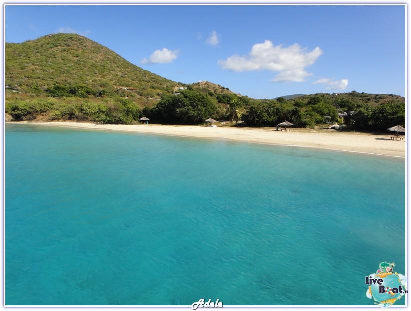 """""""Le Perle del caribe"""" Costa Mediterranea 30/01/11-06/02/11-foto-virgingordatortola-leperledelcaribe-forumcrociereliveboat-jpg"""