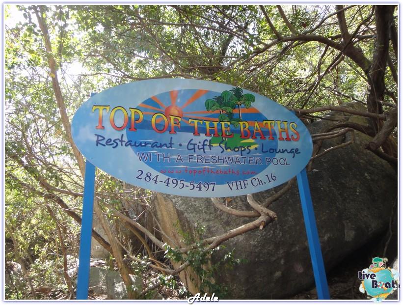 """""""Le Perle del caribe"""" Costa Mediterranea 30/01/11-06/02/11-foto-virgingordatortola-leperledelcaribe-forumcrociereliveboat-4-jpg"""