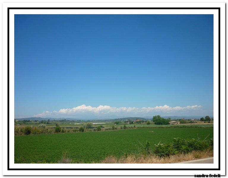 07/06/2013 Costa deliziosa - Ritorno in Terra Santa-image00310-jpg