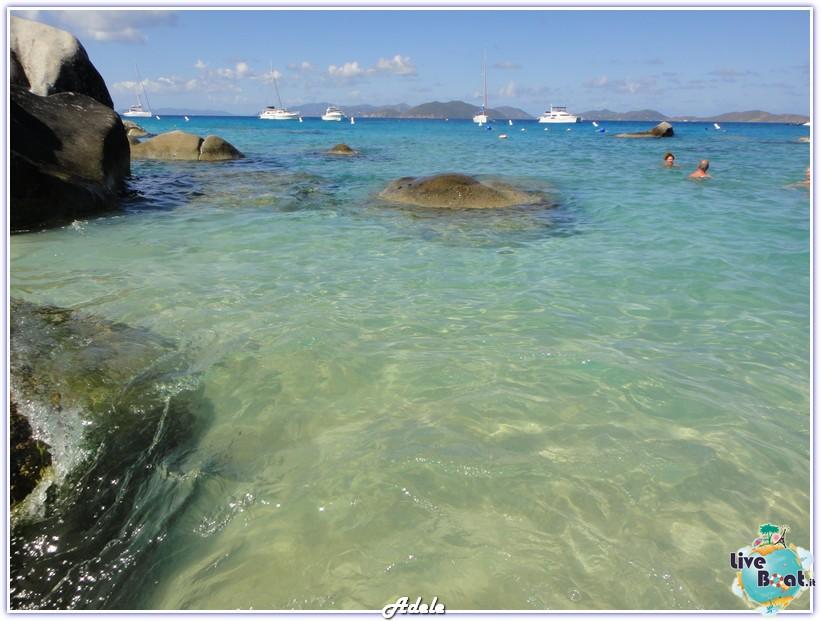 """""""Le Perle del caribe"""" Costa Mediterranea 30/01/11-06/02/11-foto-virgingordatortola-leperledelcaribe-forumcrociereliveboat-9-jpg"""