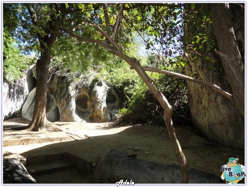 """""""Le Perle del caribe"""" Costa Mediterranea 30/01/11-06/02/11-foto-virgingordatortola-leperledelcaribe-forumcrociereliveboat-10-jpg"""