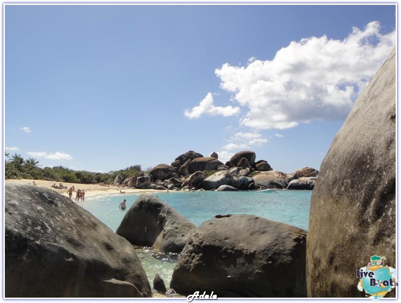 """""""Le Perle del caribe"""" Costa Mediterranea 30/01/11-06/02/11-foto-virgingordatortola-leperledelcaribe-forumcrociereliveboat-19-jpg"""