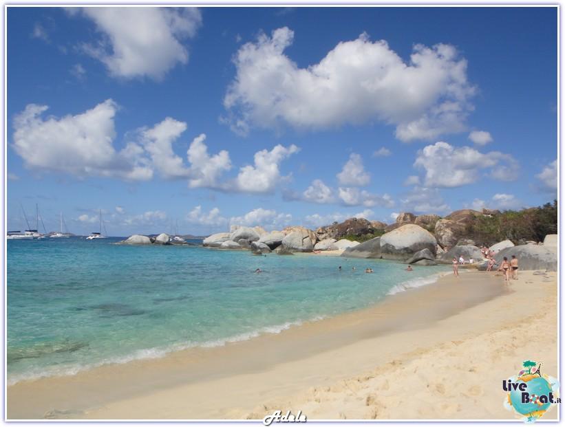 """""""Le Perle del caribe"""" Costa Mediterranea 30/01/11-06/02/11-foto-virgingordatortola-leperledelcaribe-forumcrociereliveboat-20-jpg"""