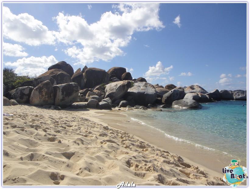 """""""Le Perle del caribe"""" Costa Mediterranea 30/01/11-06/02/11-foto-virgingordatortola-leperledelcaribe-forumcrociereliveboat-22-jpg"""