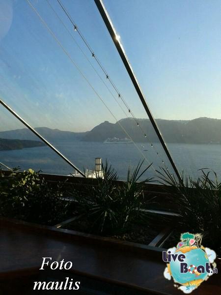 2013/08/07 MSC Fantasia SANTORINI-7foto-liveboat-msc-fantasia-santorini-jpg