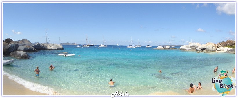 """""""Le Perle del caribe"""" Costa Mediterranea 30/01/11-06/02/11-foto-virgingordatortola-leperledelcaribe-forumcrociereliveboat-25-jpg"""