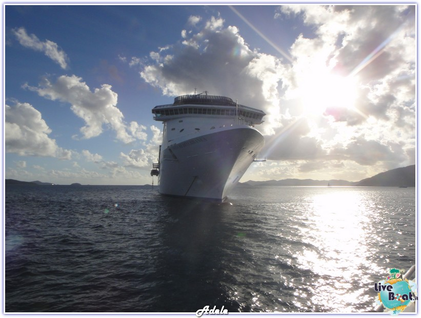 """""""Le Perle del caribe"""" Costa Mediterranea 30/01/11-06/02/11-foto-virgingordatortola-leperledelcaribe-forumcrociereliveboat-28-jpg"""