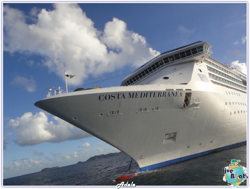 """""""Le Perle del caribe"""" Costa Mediterranea 30/01/11-06/02/11-foto-virgingordatortola-leperledelcaribe-forumcrociereliveboat-29-jpg"""