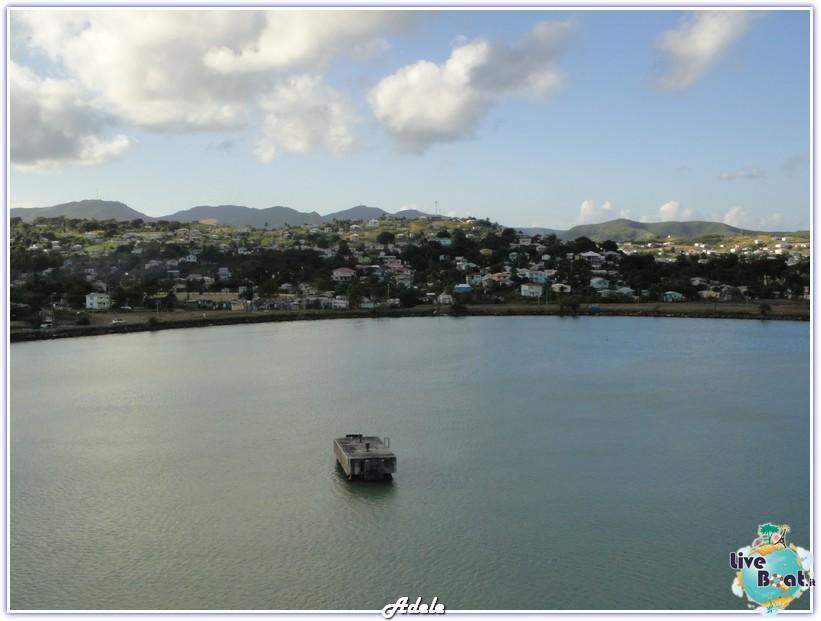 """""""Le Perle del caribe"""" Costa Mediterranea 30/01/11-06/02/11-foto-antigua-leperledelcaribe-forumcrociereliveboat-jpg"""