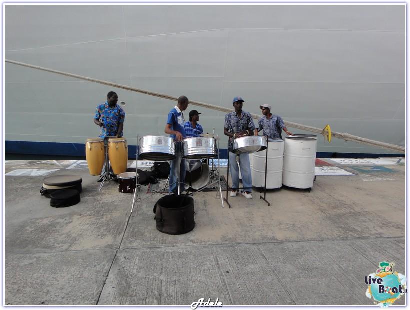 """""""Le Perle del caribe"""" Costa Mediterranea 30/01/11-06/02/11-foto-antigua-leperledelcaribe-forumcrociereliveboat-2-jpg"""