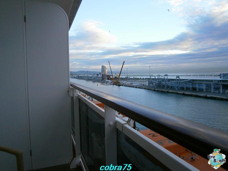 Cabina con balcone cat.H-costa-magica-and-msc-splendida-liveboat-crocierep1210788-jpg