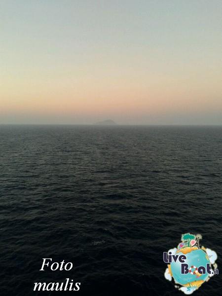 2013/08/07 MSC Fantasia SANTORINI-12foto-liveboat-msc-fantasia-santorini-jpg