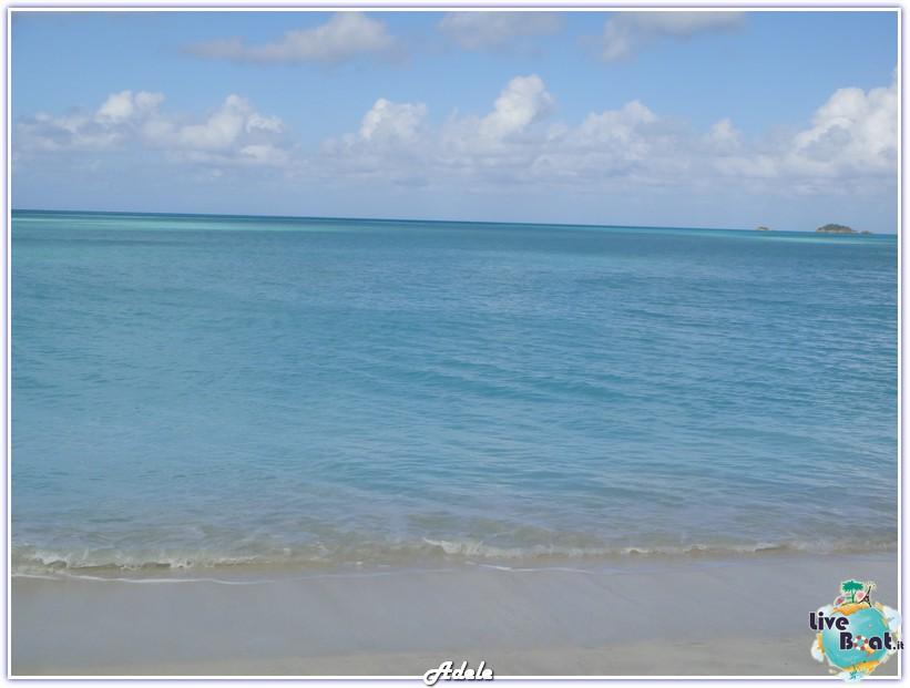 """""""Le Perle del caribe"""" Costa Mediterranea 30/01/11-06/02/11-foto-antigua-leperledelcaribe-forumcrociereliveboat-6-jpg"""