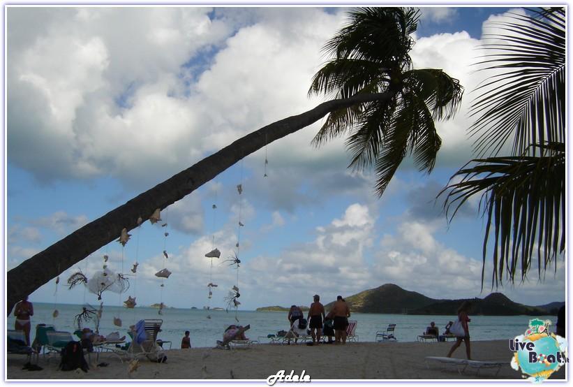 """""""Le Perle del caribe"""" Costa Mediterranea 30/01/11-06/02/11-foto-antigua-leperledelcaribe-forumcrociereliveboat-9-jpg"""