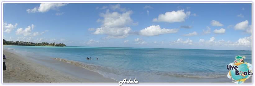 """""""Le Perle del caribe"""" Costa Mediterranea 30/01/11-06/02/11-foto-antigua-leperledelcaribe-forumcrociereliveboat-10-jpg"""