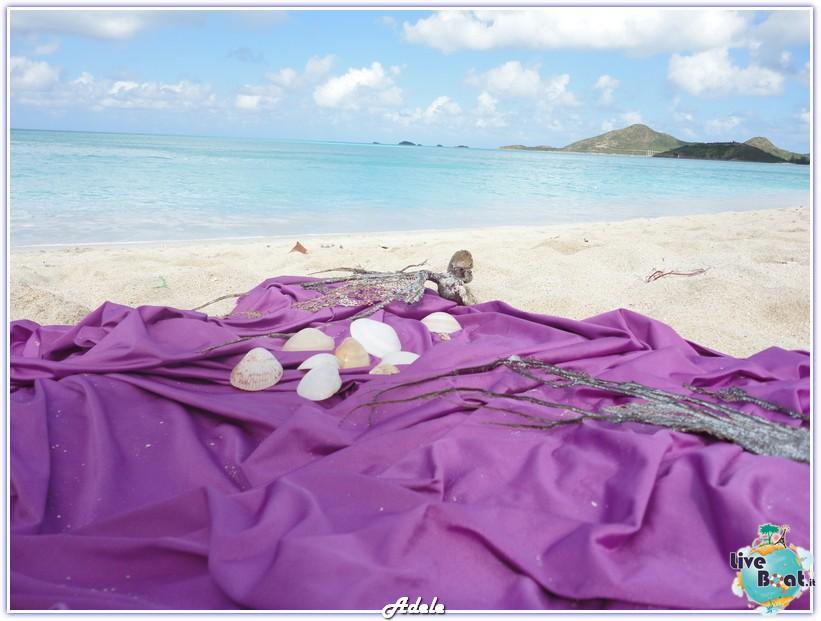 """""""Le Perle del caribe"""" Costa Mediterranea 30/01/11-06/02/11-foto-antigua-leperledelcaribe-forumcrociereliveboat-11-jpg"""
