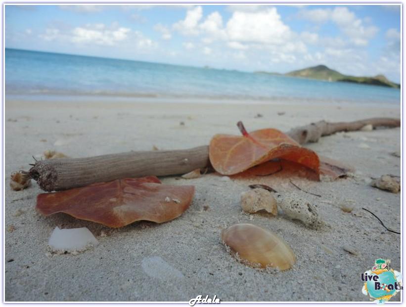 """""""Le Perle del caribe"""" Costa Mediterranea 30/01/11-06/02/11-foto-antigua-leperledelcaribe-forumcrociereliveboat-17-jpg"""