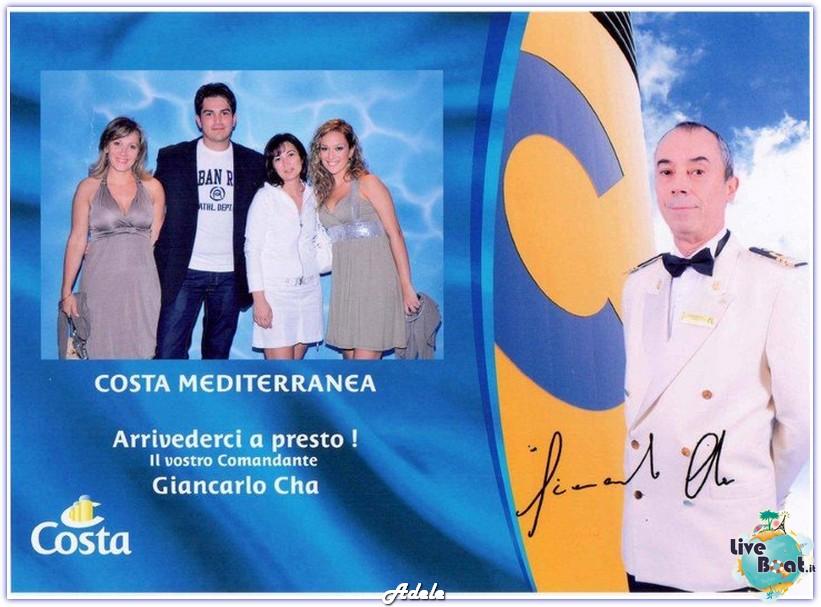 """""""Le Perle del caribe"""" Costa Mediterranea 30/01/11-06/02/11-foto-costaclub-leperledelcaribe-forumcrociereliveboat-jpg"""