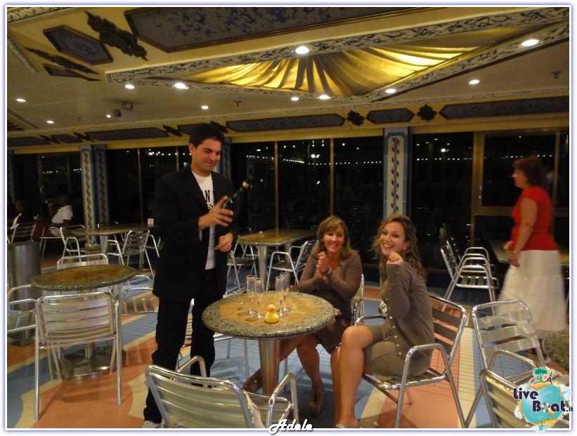"""""""Le Perle del caribe"""" Costa Mediterranea 30/01/11-06/02/11-foto-ballo-leperledelcaribe-forumcrociereliveboat-5-jpg"""