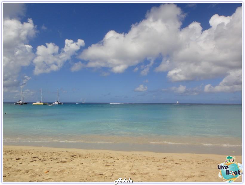 """""""Le Perle del caribe"""" Costa Mediterranea 30/01/11-06/02/11-foto-barbados-leperledelcaribe-forumcrociereliveboat-jpg"""