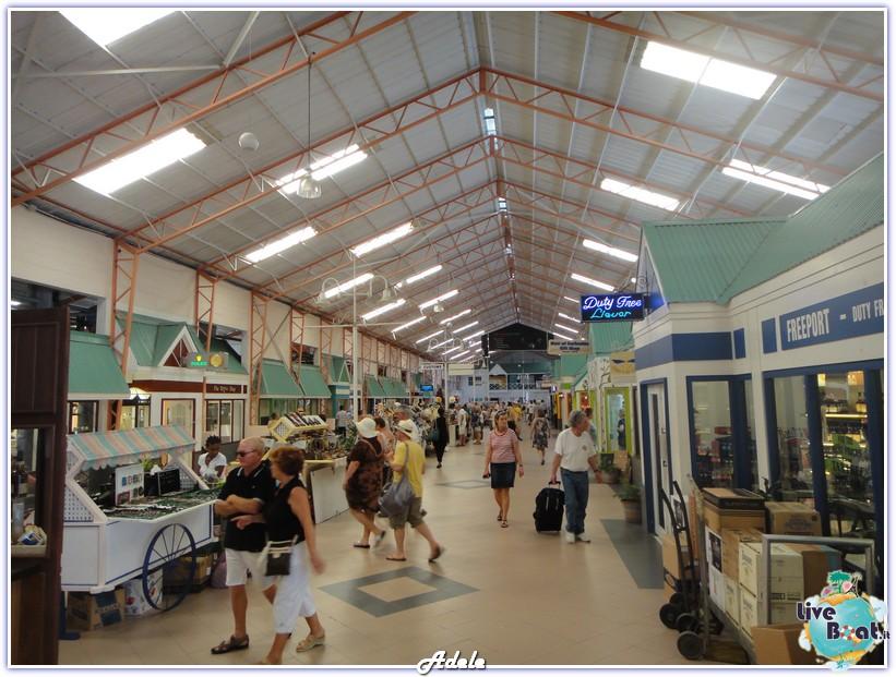"""""""Le Perle del caribe"""" Costa Mediterranea 30/01/11-06/02/11-foto-barbados-leperledelcaribe-forumcrociereliveboat-8-jpg"""