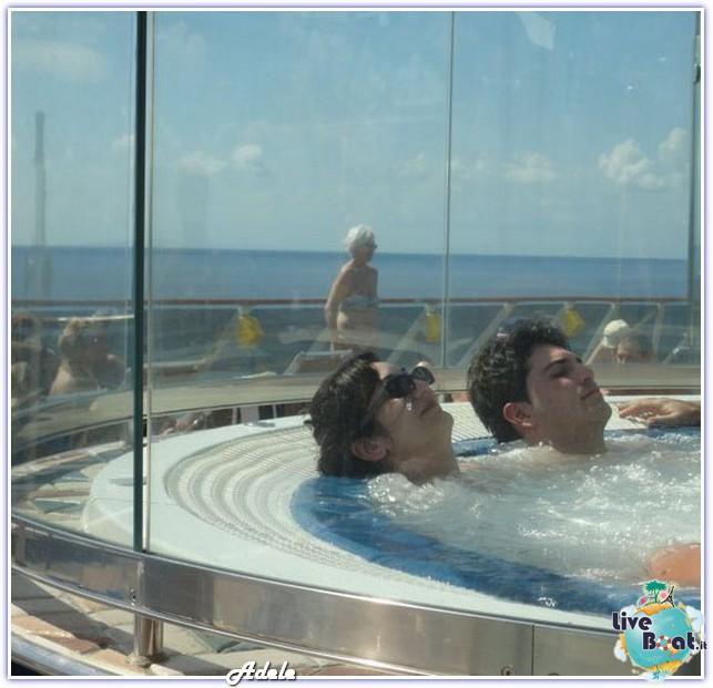 """Le Perle del caribe"" Costa Mediterranea 30/01/11-06/02/11-foto-guadalupe-leperledelcaribe-forumcrociereliveboat-jpg"