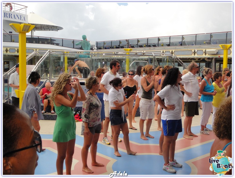 """Le Perle del caribe"" Costa Mediterranea 30/01/11-06/02/11-foto-guadalupe-leperledelcaribe-forumcrociereliveboat-3-jpg"