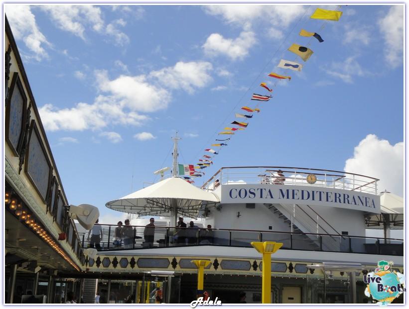 """Le Perle del caribe"" Costa Mediterranea 30/01/11-06/02/11-foto-guadalupe-leperledelcaribe-forumcrociereliveboat-4-jpg"