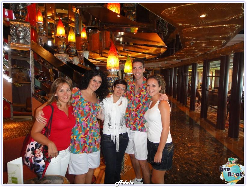 """Le Perle del caribe"" Costa Mediterranea 30/01/11-06/02/11-foto-guadalupe-leperledelcaribe-forumcrociereliveboat-5-jpg"