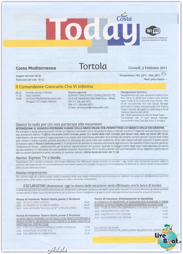 """""""Le Perle del caribe"""" Costa Mediterranea 30/01/11-06/02/11-today-tortola-leperledelcaribe-forumcrociereliveboat-jpg"""