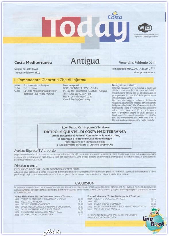 """""""Le Perle del caribe"""" Costa Mediterranea 30/01/11-06/02/11-today-antigua-leperledelcaribe-forumcrociereliveboat-jpg"""