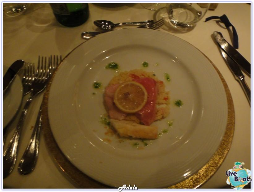 """""""Le Perle del caribe"""" Costa Mediterranea 30/01/11-06/02/11-foto-cibo-leperledelcaribe-forumcrociereliveboat-3-jpg"""