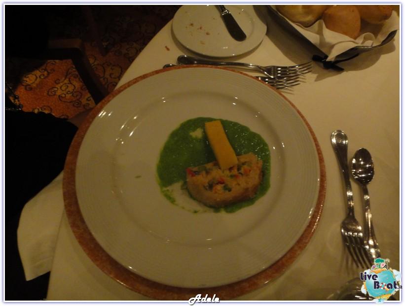 """""""Le Perle del caribe"""" Costa Mediterranea 30/01/11-06/02/11-foto-cibo-leperledelcaribe-forumcrociereliveboat-4-jpg"""