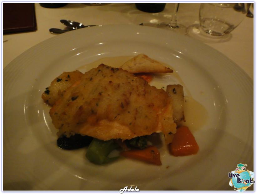 """""""Le Perle del caribe"""" Costa Mediterranea 30/01/11-06/02/11-foto-cibo-leperledelcaribe-forumcrociereliveboat-6-jpg"""
