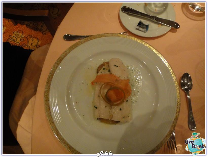 """""""Le Perle del caribe"""" Costa Mediterranea 30/01/11-06/02/11-foto-cibo-leperledelcaribe-forumcrociereliveboat-10-jpg"""